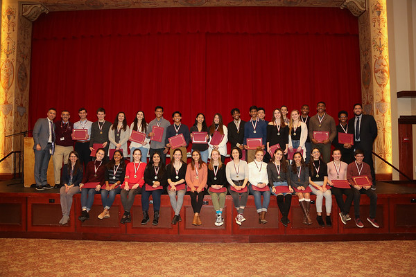 1_23_19_OHS Students of Distinction