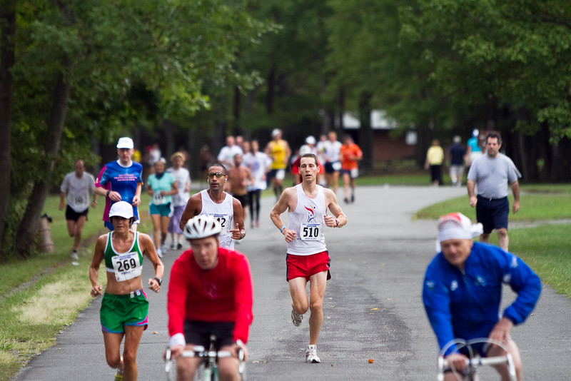 marathon10 - 429.jpg