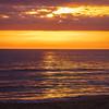 SunsetDamNeckBeach-015