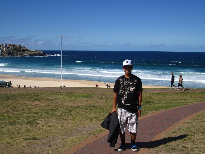 Sydney - Bondi to Kogee-7.JPG