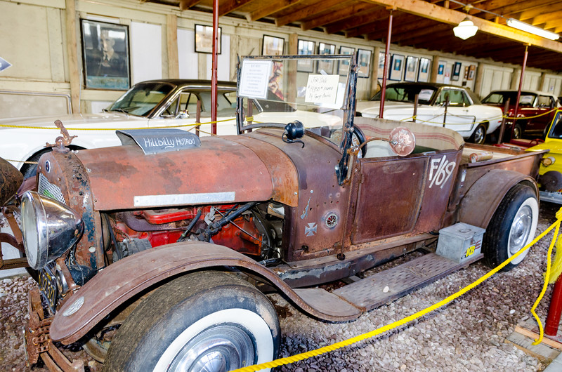 SD Pioneer Auto Museum-56.jpg