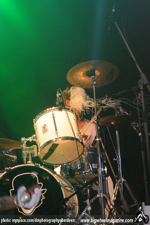 the adicts,slovakia,aug 2010 1050.jpg