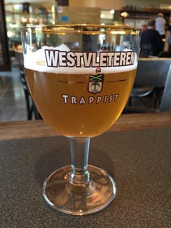 2016-0413 Westvleteren