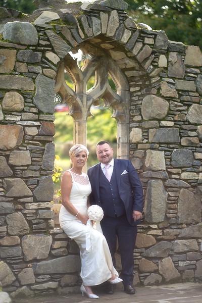 Bride and Groom Portrait Millbrook Lodge.jpg