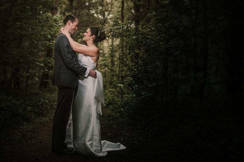 The Wedding of Nicola and Simon331.jpg
