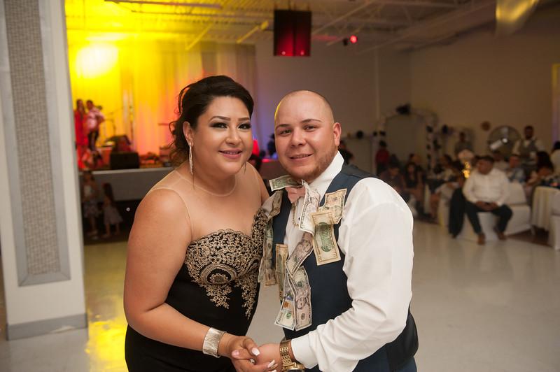 Estefany + Omar wedding photography-1198.jpg