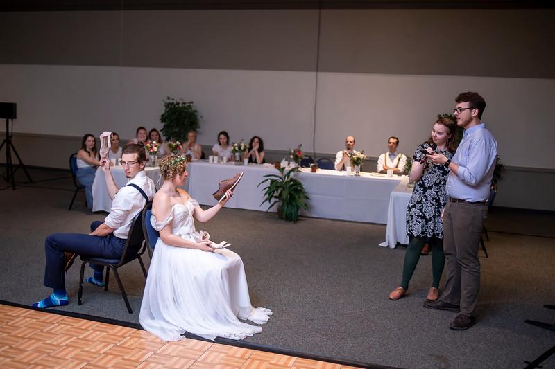 Taylor & Micah Wedding (0821).jpg