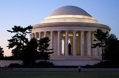 2009 - Washington DC