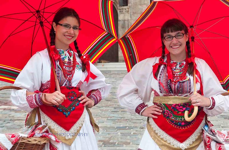 Two Girls in Zagreb.jpg