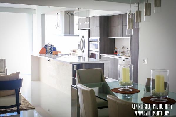 Aventura Apartment 02