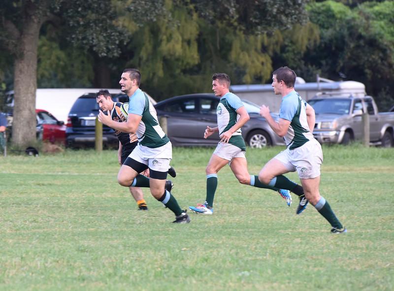 Tulane Rugby 2016 181.JPG