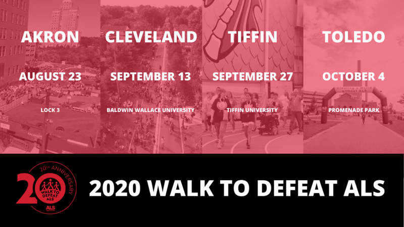 Copy of Toledo Walk to Defeat ALS.png