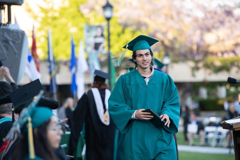 GWC-Graduation-2019-3596.jpg