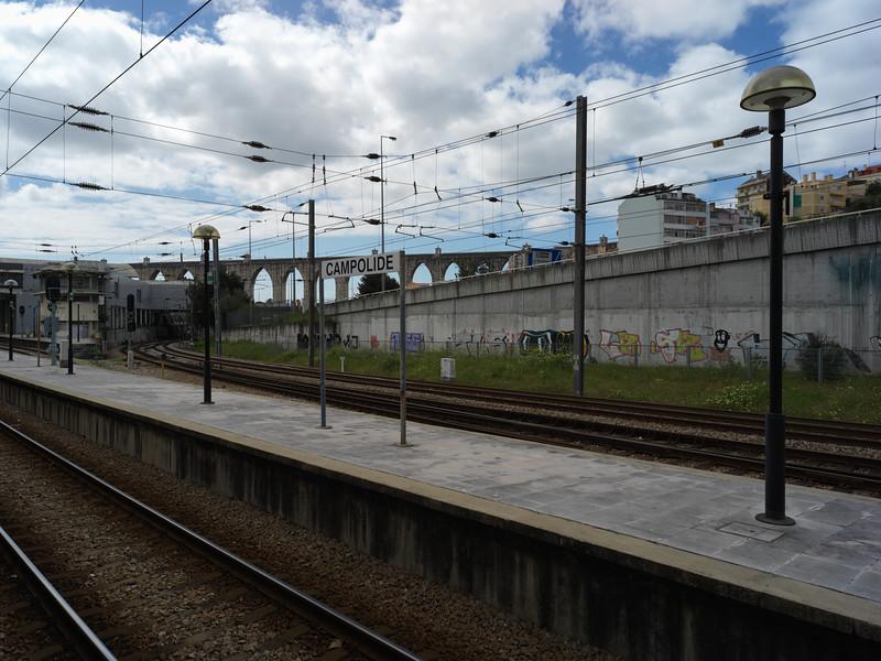 Portugal Spain Mar 18-3010.jpg