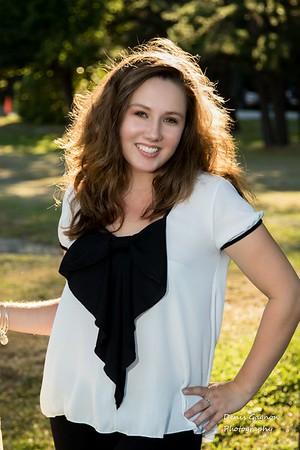 Megan MacBride 080115