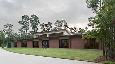 Methodist Church School