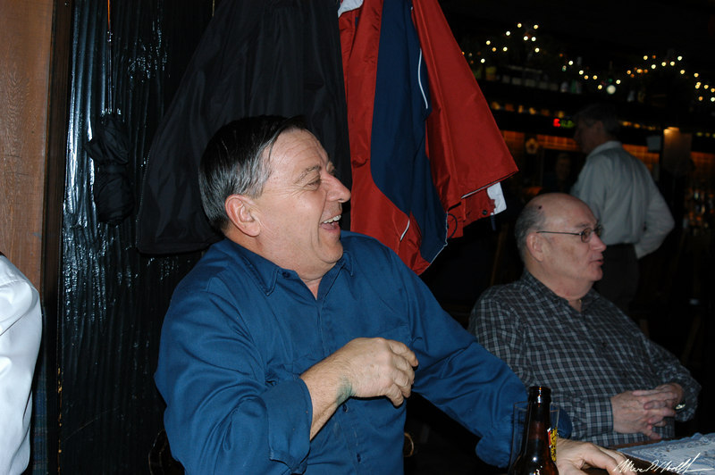 2004-12-07 Finning Retirement Party 40.JPG