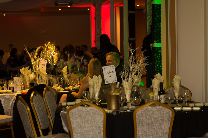 Lloyds_pharmacy_clinical_homecare_christmas_party_manor_of_groves_hotel_xmas_bensavellphotography (297 of 349).jpg