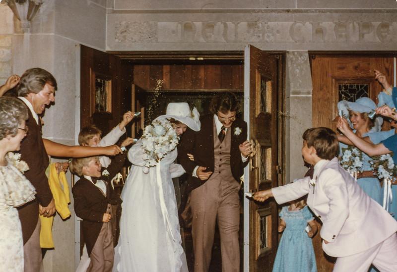 1977-80s Dan-Lisa Gutwein-13.jpg