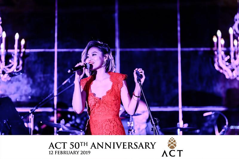 [2019.02.12] ACT 50th Anniversary (Roving) wB - (187 of 213).jpg