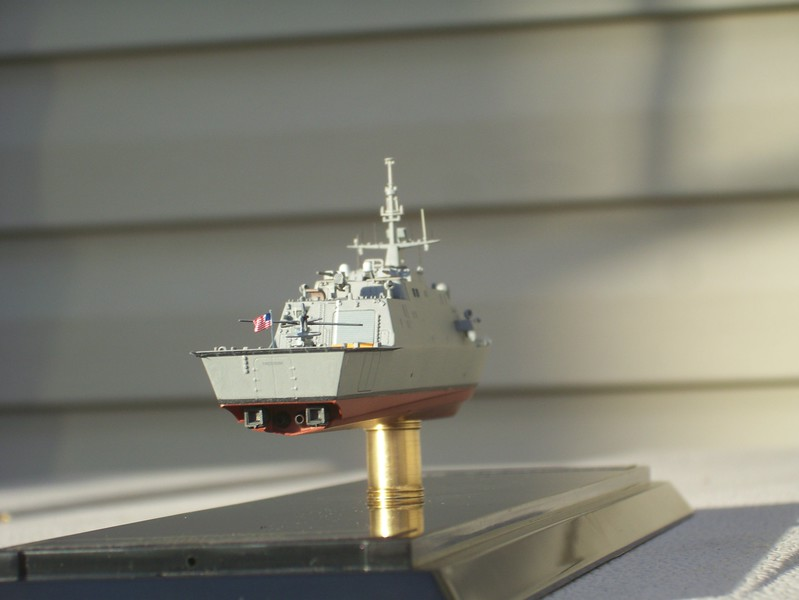 111204 LCS-1 Complete, at Delivery-146.JPG