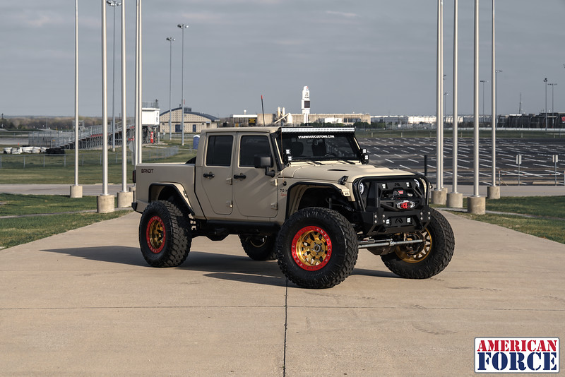 Starwood-Jordan-Bandit-Jeep-Beadlock-EVOBD5-160312-DSC00637-30.jpg