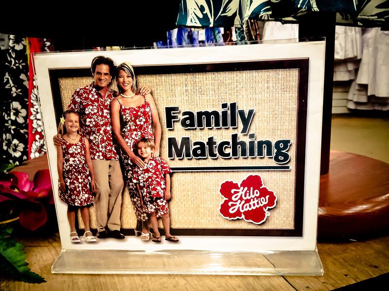 souvenirs family matching.jpg