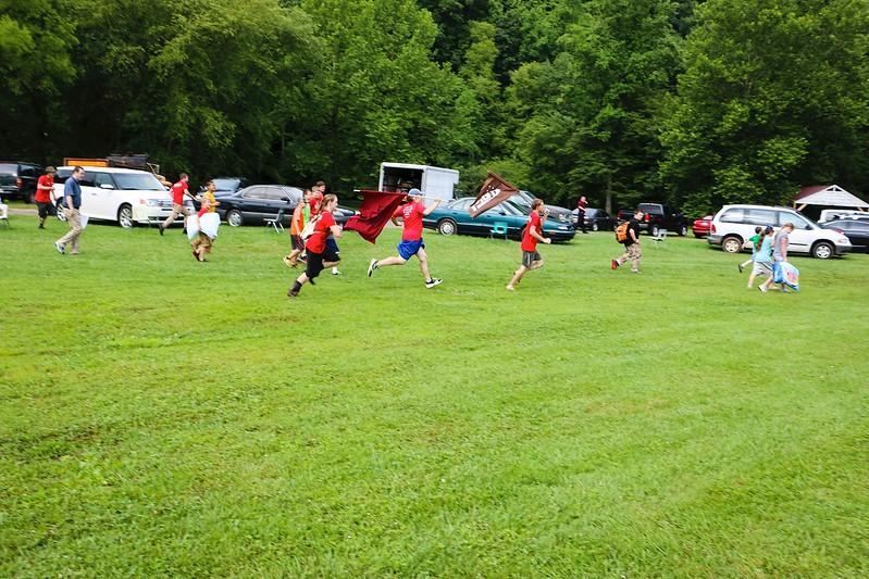 2014 Camp Hosanna Wk7-64.jpg