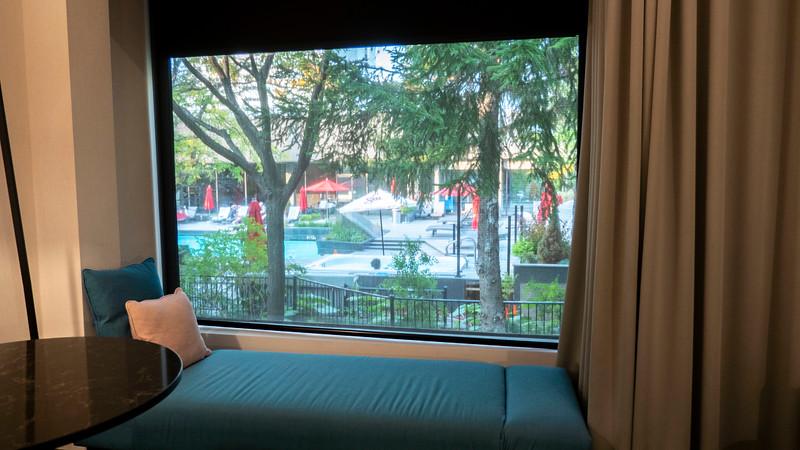 Montreal-HotelBonaventure04.jpg