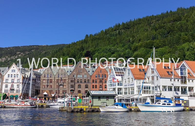 Scandinavia Trip 2017-44-3.jpg