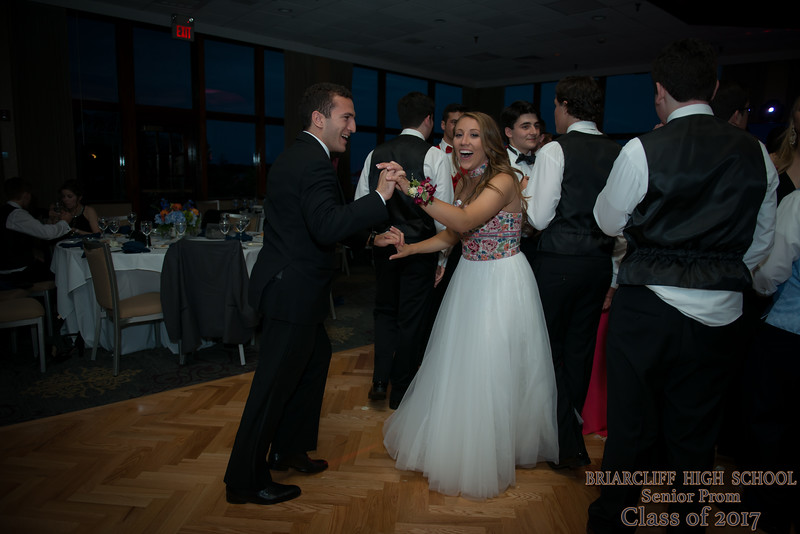 HJQphotography_2017 Briarcliff HS PROM-274.jpg