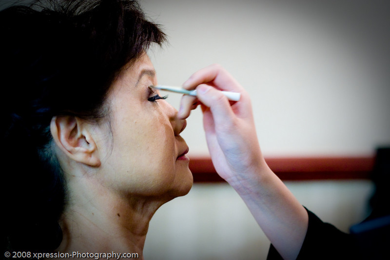 Angel & Jimmy's Wedding ~ Getting Ready_0201.jpg