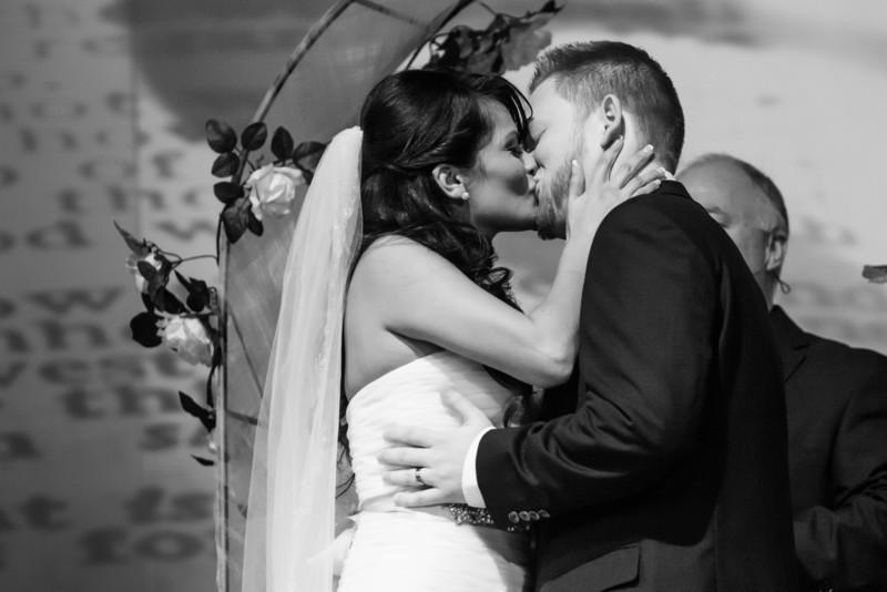 DSR_20121117Josh Evie Wedding292.jpg