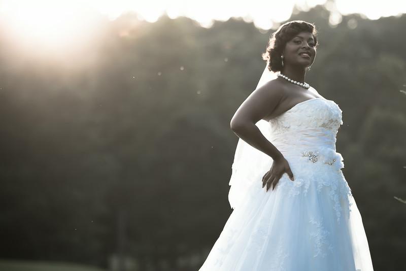 Nikki bridal-2-9.jpg