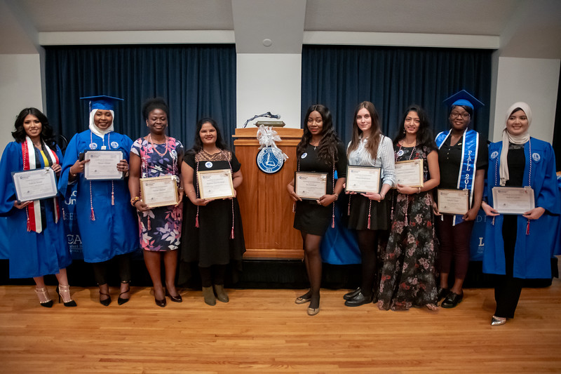04 December 2019-Hispanic Global Graduation-5714.jpg