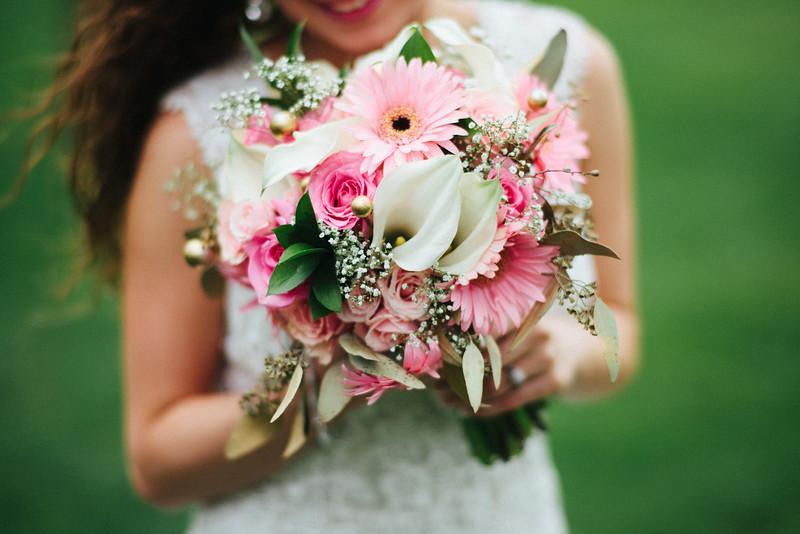 Le Cape Weddings_Jenifer + Aaron-228.jpg