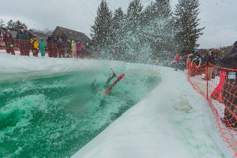 Carnival-Sunday_58th-2019_Snow-Trails_Jason-Joseph-9568.jpg