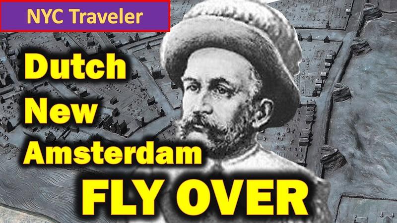 Dutch New Amsterdam Youtube Thumb.jpg