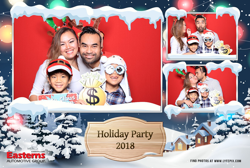 eastern-2018-holiday-party-sterling-virginia-photo-booth-214943.jpg