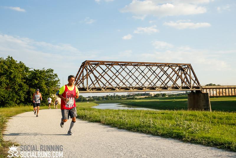 National Run Day 5k-Social Running-1787.jpg