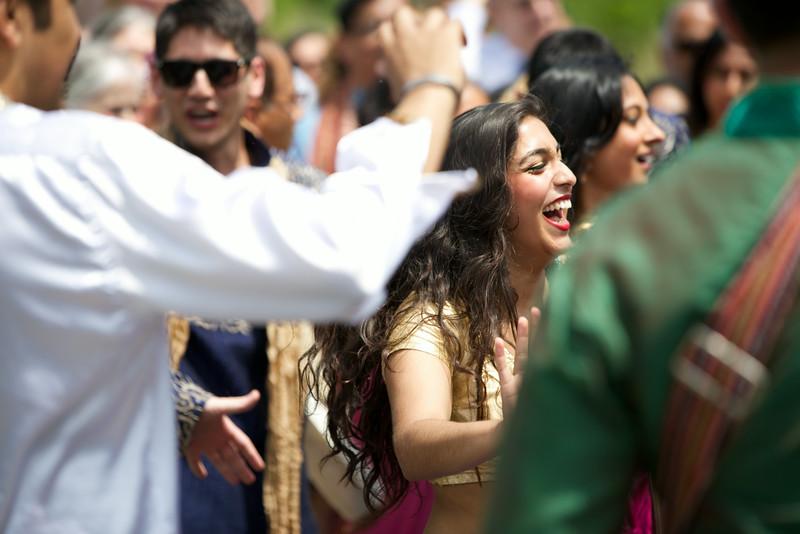 Le Cape Weddings - Indian Wedding - Day 4 - Megan and Karthik Barrat 20.jpg