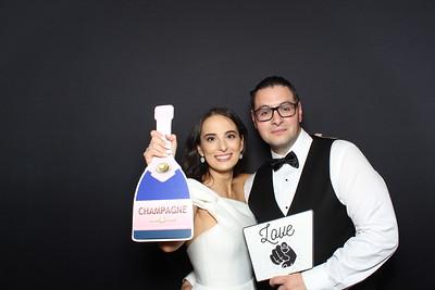 Matt & Anita's Wedding