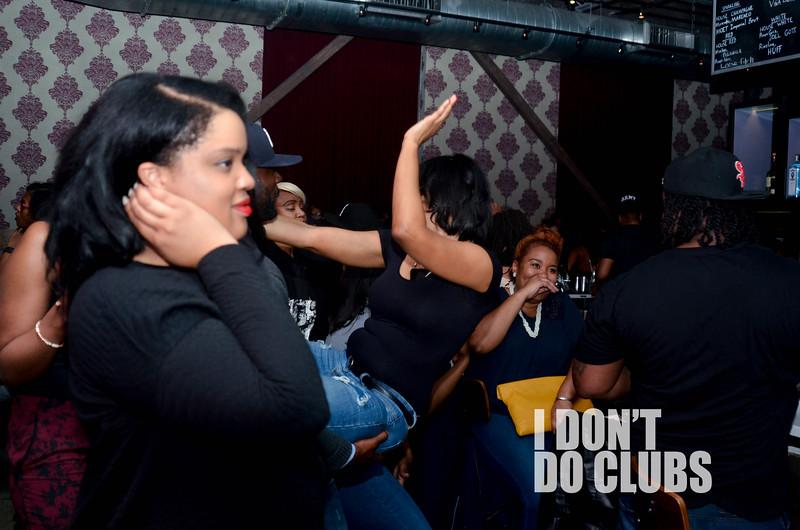 no clubs-48.jpg