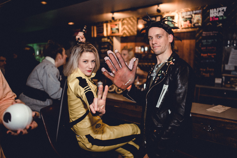 Pittsburgh Event Photographer - Spirit - Halloween Party 2019 52.jpg