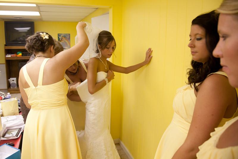 20100716_Wedding_0147.jpg
