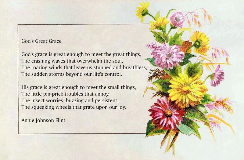 poem-Gods-great-grace-chrysanthemums.jpg