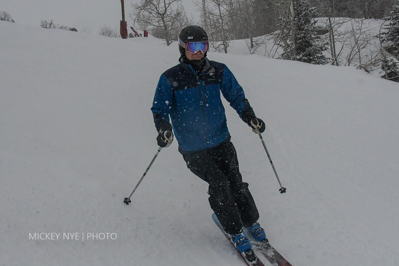012320 Ski Camp Day2-0807.JPG