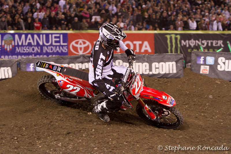Anaheim2-450MainEvent-146.jpg