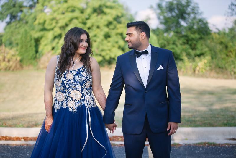 Le Cape Weddings - Niral and Richa - Indian Wedding_- 2-548.jpg