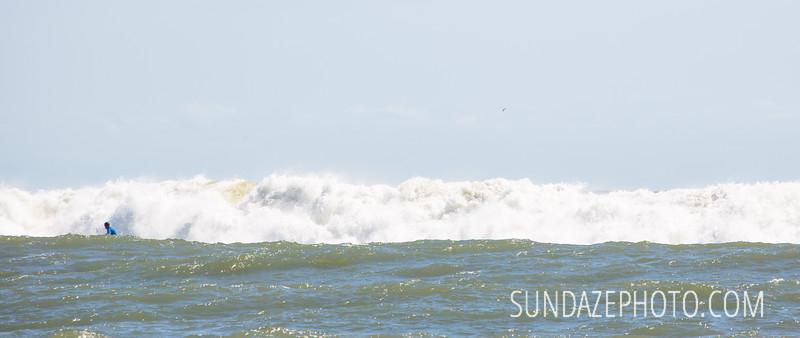 Surfside 10-10 2-11.jpg